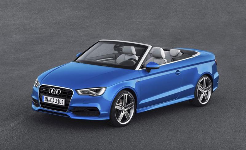 Audi-A3-Cabriolet-2015-2.