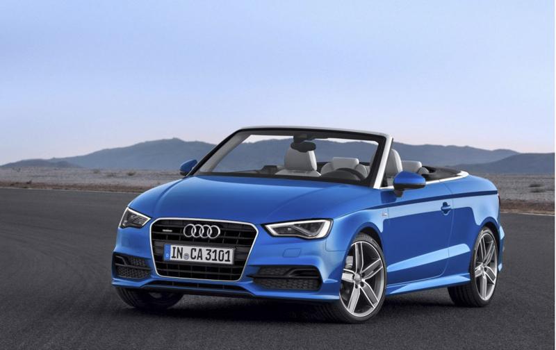 Audi-A3-Cabriolet-2015-3.jpg