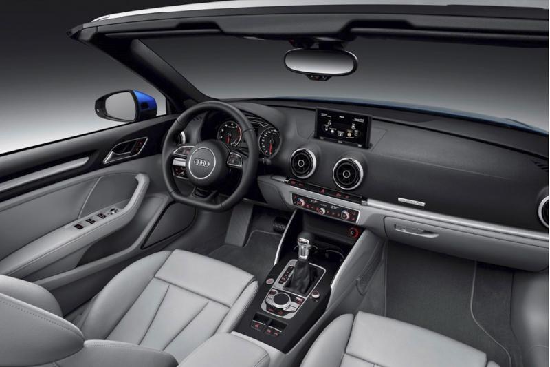 Audi-A3-Cabriolet-2015-5.