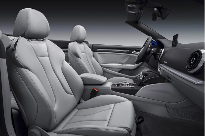 Audi-A3-Cabriolet-2015-6.