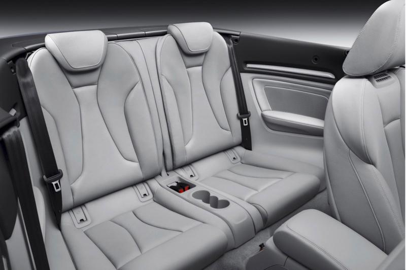 Audi-A3-Cabriolet-2015-7.jpg