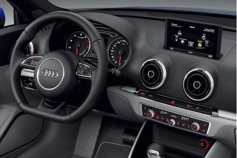 Audi-A3-Cabriolet-2015-8.