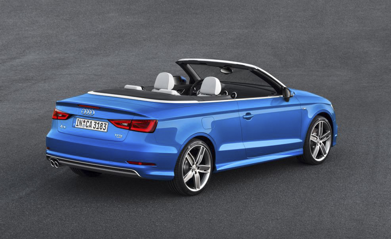 Audi-A3-Cabriolet-2015-9.