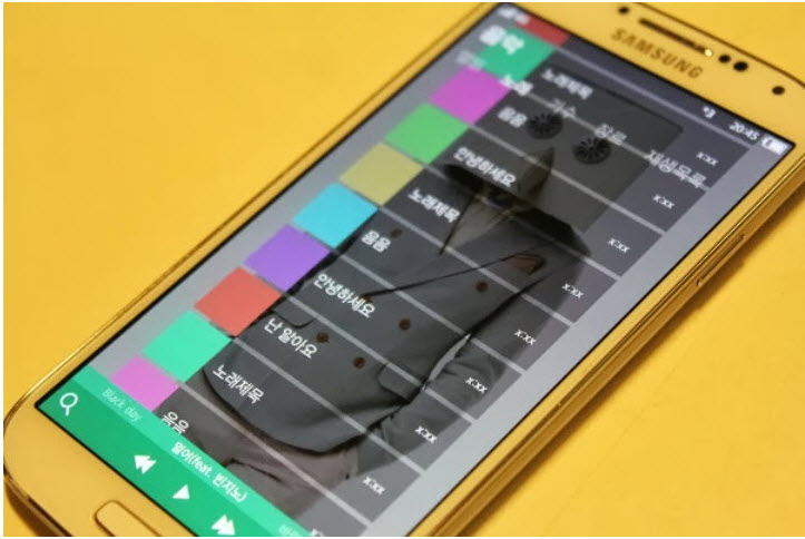 Samsung_Galaxy_S4_Tizen_3_0_4.jpg