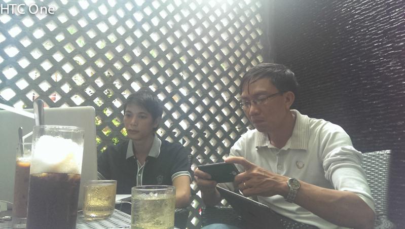 HTC One-15.jpg