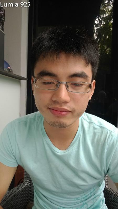 Lumia_925-4.jpg
