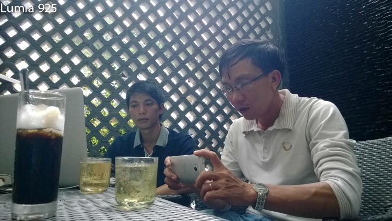Lumia_925-15.jpg