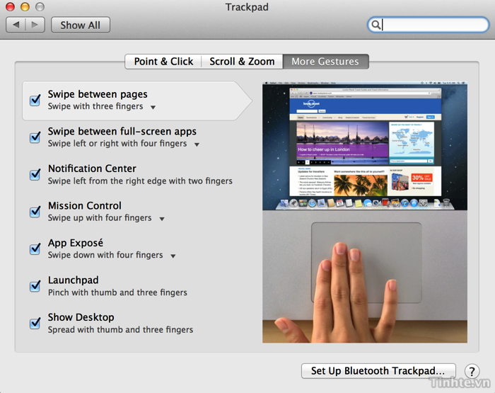 Touchpad_OSX.