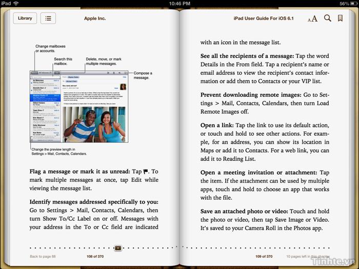 Tro_giup_su_dung_iPad.