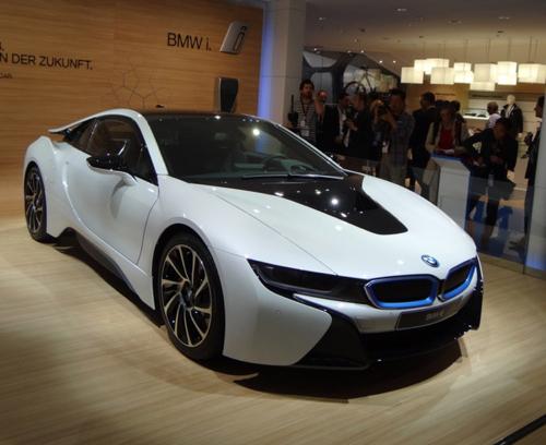 BMW-i8-2015-11.jpg