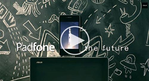 asus-new-padfone-infinity_1.jpg