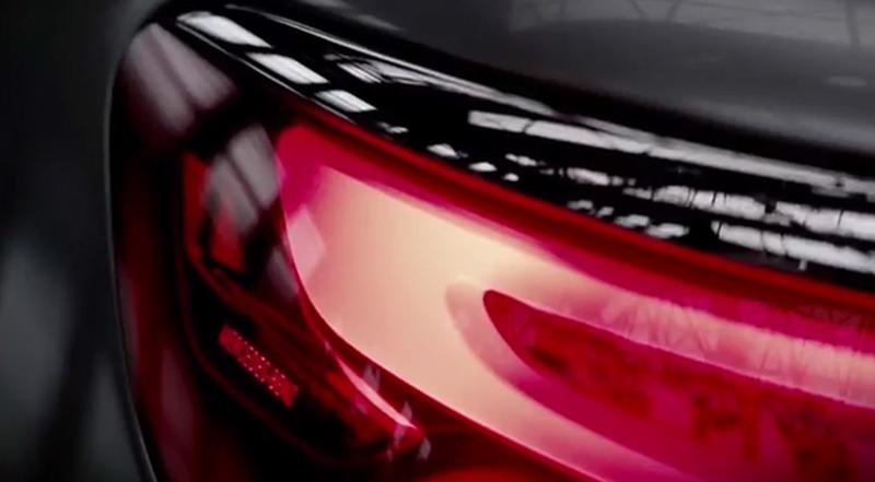 Mercedes-Benz-S-Class-Coupe-4.jpg