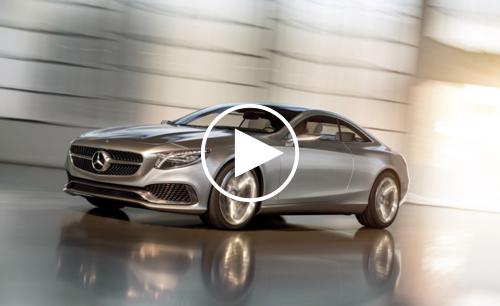 Mercedes-Benz-S-Class-Coupe-21.jpg
