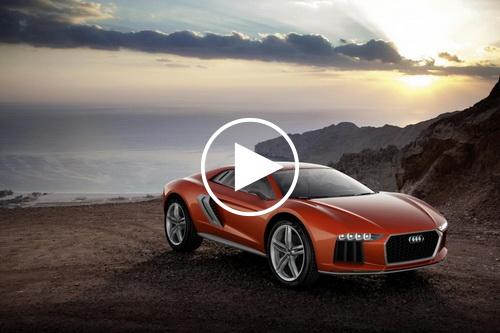 Audi_Nanuk_Quattro_001.jpg