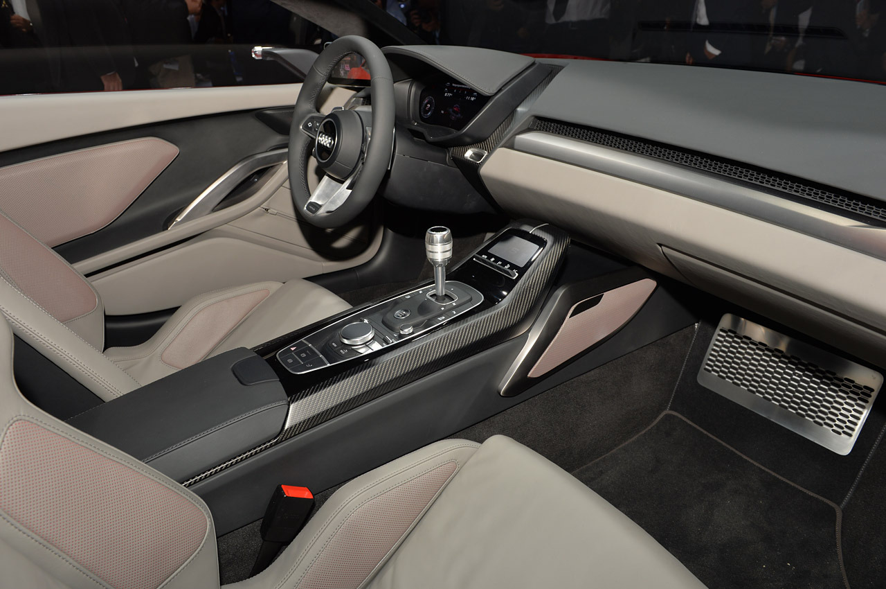 Audi_Nanuk_Quattro_16.jpg