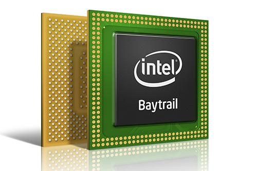 intel-bay-trail-processor.jpg