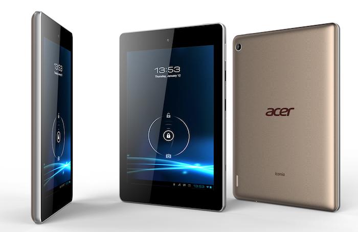 Cần bán máy tính bảng Acer_AVO52_A1-811_RVO8RCO7_WW_GEN1