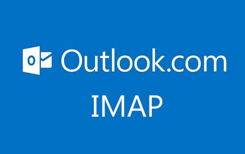 Microsoft_Outlook_com_IMAP.jpg