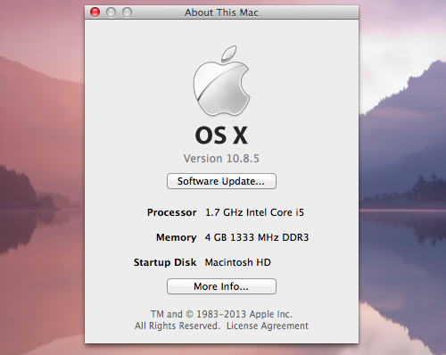 OSX_1085.png