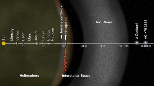 Voyager_1_01.jpg