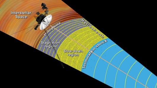Voyager_1_03.jpg