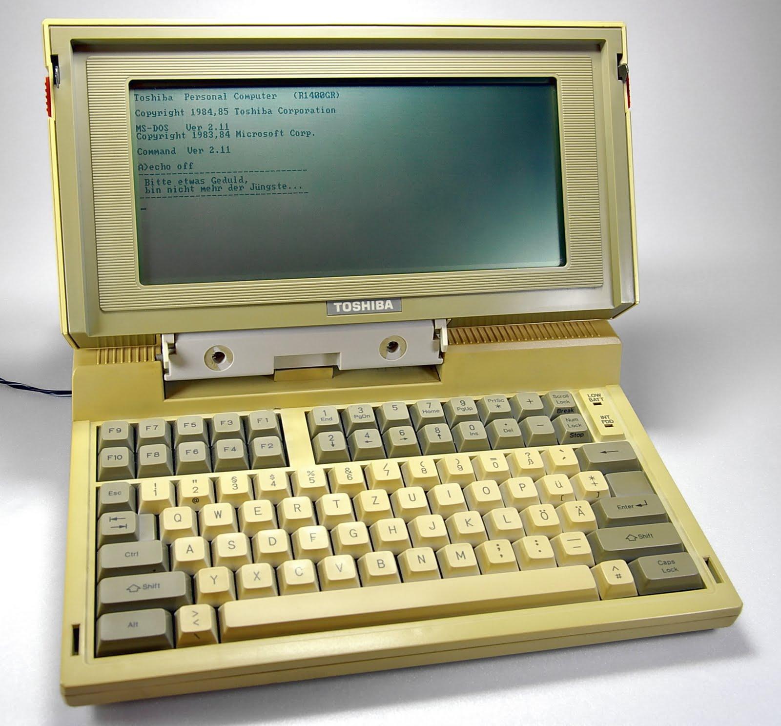 Toshiba_T1100.
