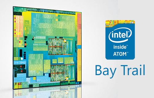 Intel_Atom_Bay_Trail_tuong_lai_may_tinh_bang.jpg