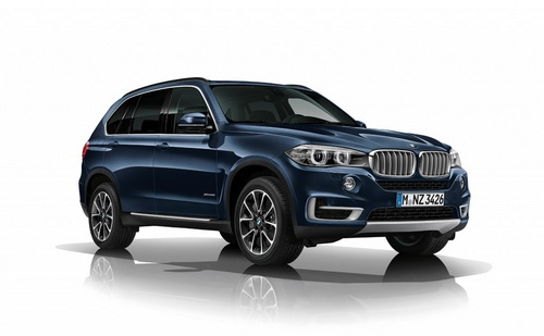BMW_X5_Security_Plus_10.