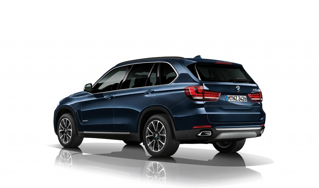 BMW_X5_Security_Plus_11.