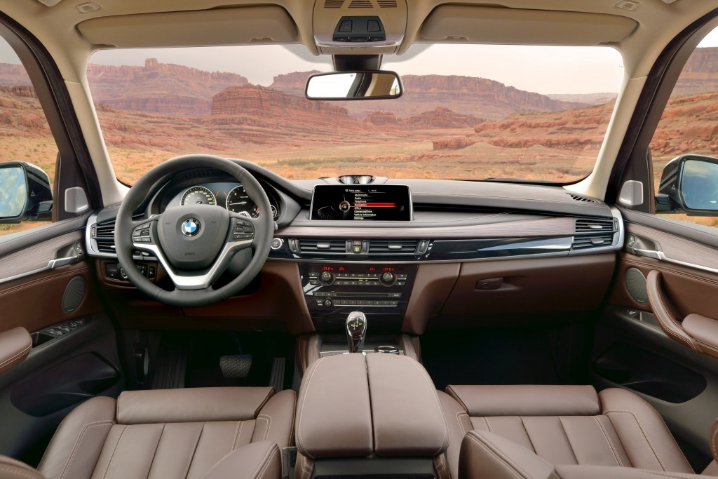 BMW_X5_Security_Plus_12.