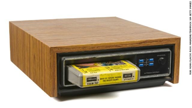 Bạn có còn nhớ băng Cassette? Nó 50 tuổi rồi đấy! Cassette_3-jpg