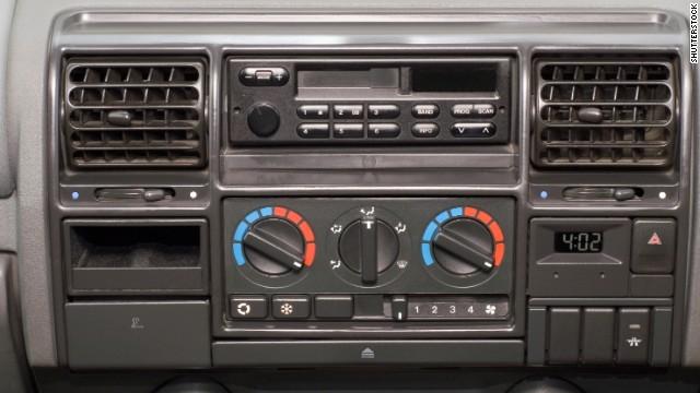 Bạn có còn nhớ băng Cassette? Nó 50 tuổi rồi đấy! Cassette_4-jpg