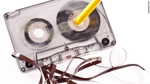 Bạn có còn nhớ băng Cassette? Nó 50 tuổi rồi đấy! Cassette_7-jpg