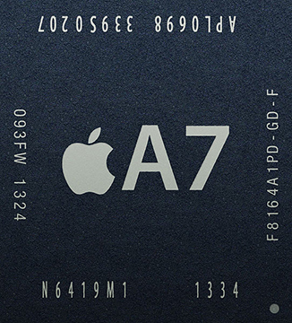 Vi xử lí 64-bit là gì và nó giúp ích như thế nào cho các thiết bị điện toán? Apple_a7_chip-jpg