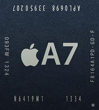 Apple_A7_chip.jpg
