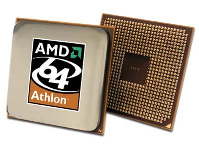 Vi xử lí 64-bit là gì và nó giúp ích như thế nào cho các thiết bị điện toán? Microprocessor-athlon-64-jpg