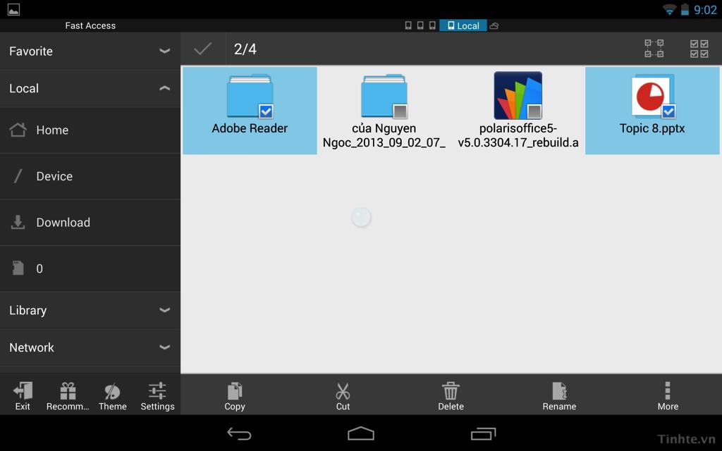 ES_File_Manager.jpg