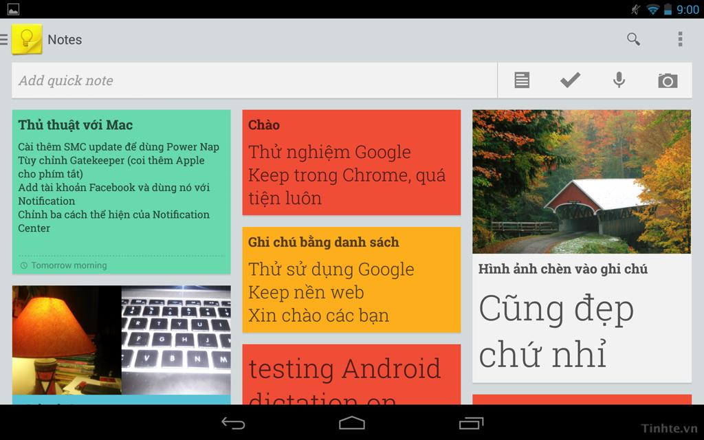 Google_Keep.