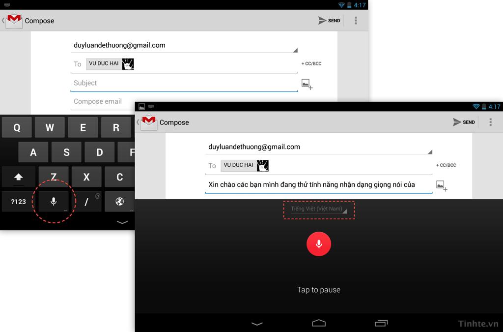 Google_Voice_tieng_Viet.