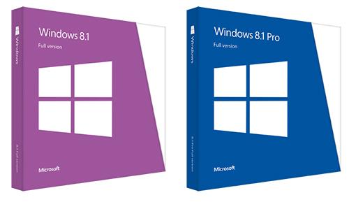 Windows_8_1_Pro_box.jpg