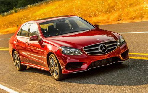 Mercedes-Benz-E250-BlueTEC-2014-6.jpg