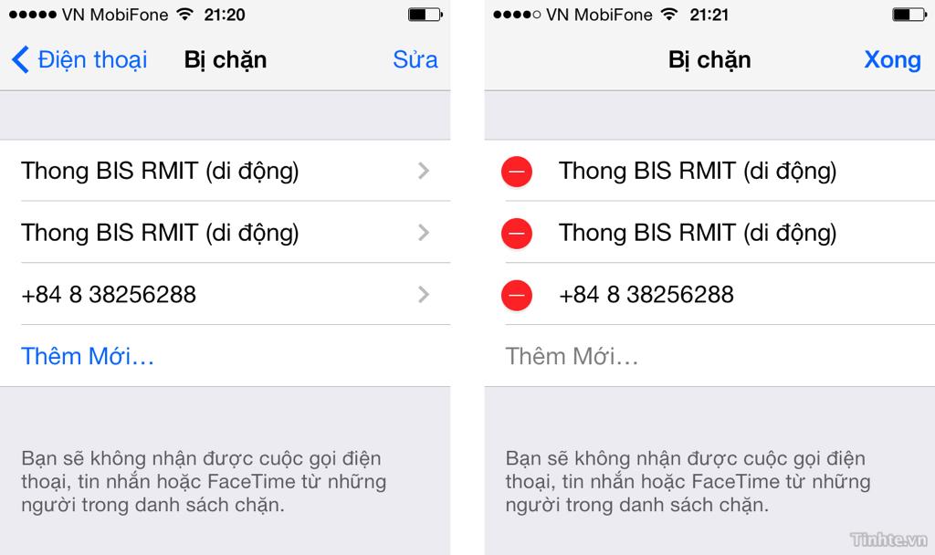 Chan_cuoc_goi_iOS_7_danh_sach.