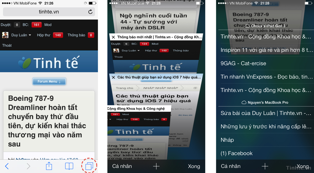Safari_iOS_7.jpg