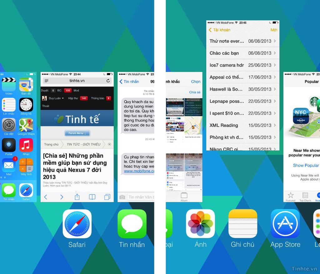 Multi_tasking_iOS_7.jpg