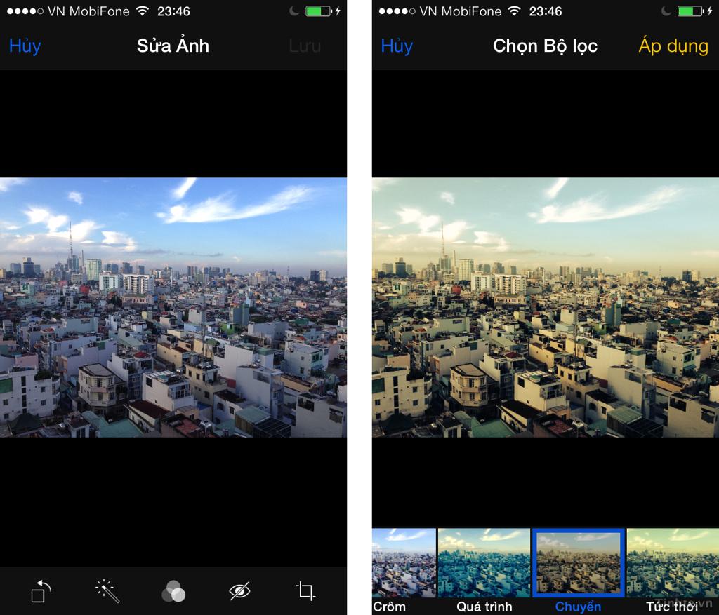 Photo_effects.jpg