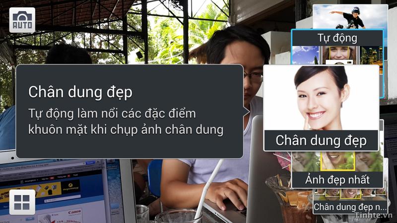 Chup-thu-Note-3-2.jpg
