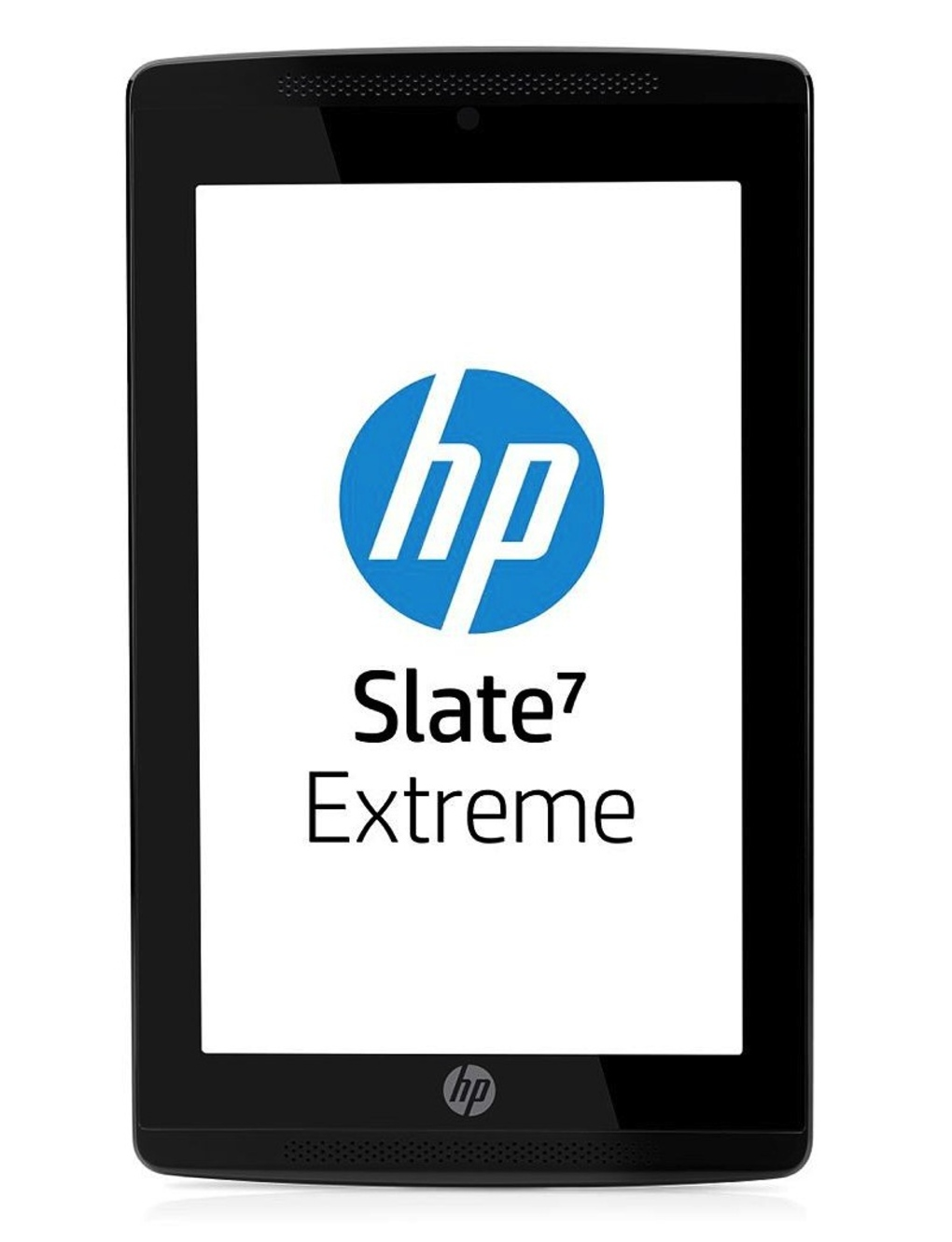 HP_Slate_7_Extreme_front2_verge_super_wide.