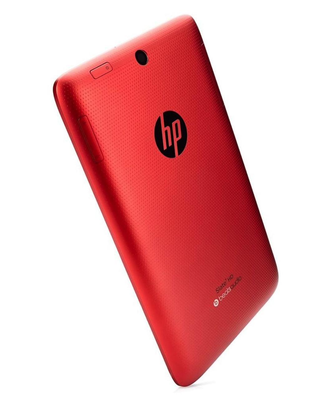 HP_Slate_7_HD_3G_back_verge_super_wide.