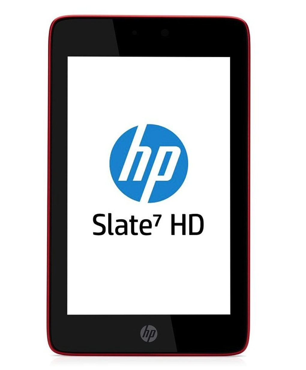 HP_Slate_7_HD_3G_front2_verge_super_wide.