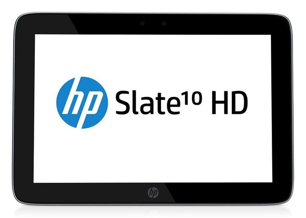 HP_Slate_10_HD_3G_front2_verge_super_wide.